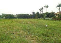land-development-e1593588725712